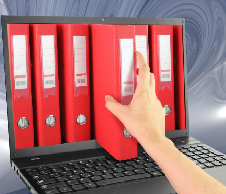 Сканиране индексиране и електронно архивиране, Дигитализация, Софтуер за архивиране и документооборот, Деловоден софтуер, електронно архивиране на документи, Дигитална конверсия