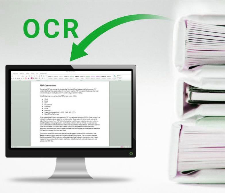 OCR, Optical Character Recognition, ОЦР, Оптимно разпознаване на символи, превръщане на картинка в текст след сканиране, Сканиране индексиране и електронно архивиране, Дигитализация, Подреждане на архиви, Физическо архивиране на документи, Софтуер за архивиране и документооборот, Деловоден софтуер, съхранение на документи в архивохранилище, Конфиденциално унищожаване на документи, Подреждане на архиви, архивиране на документи, Дигитална конверсия