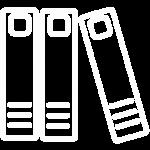 Подреждане на архиви, архивиране на документи